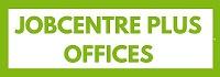 Jobcentre Plus Offices